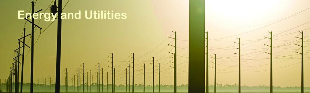 lưới điện Hoa Kỳ