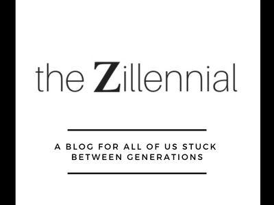 thế hệ Z