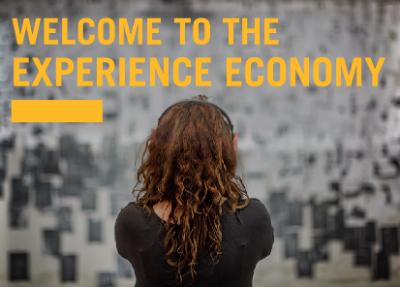 nền tảng trải nghiệm khách hàng